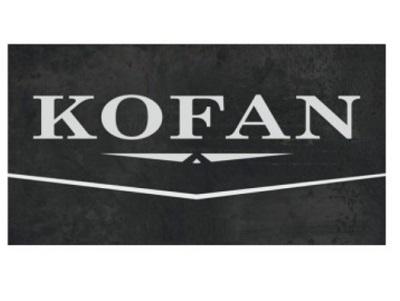 kofan