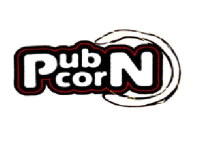 pubcorn