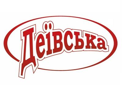 деївська